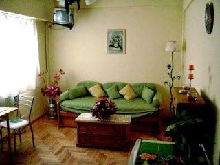 codigo=P.647. Palermo Berutti y Oro. I.monoambiente (1 ambiente)