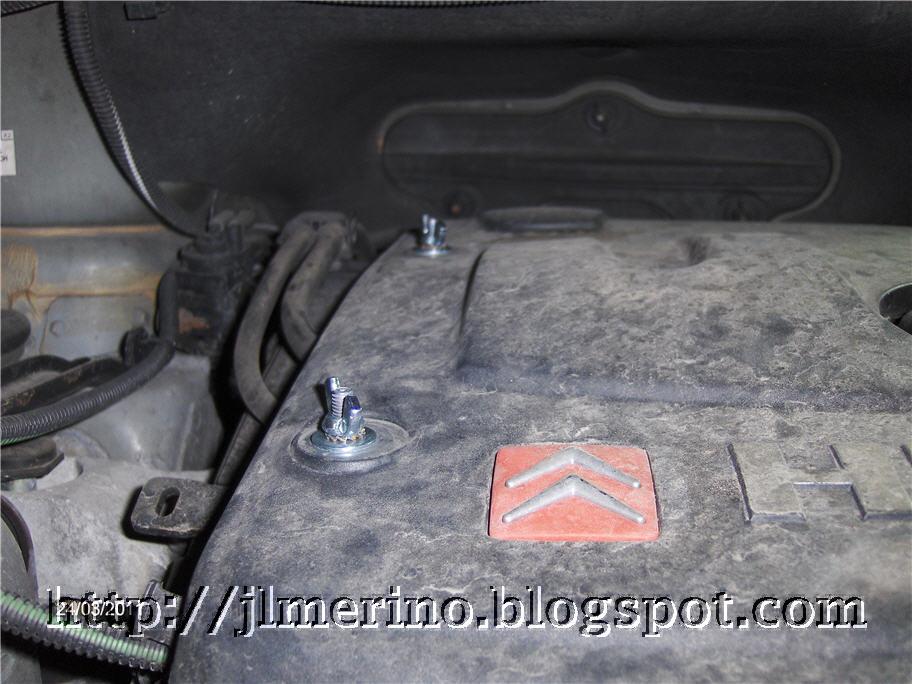 Tutorial: Soportes de tapa de motor HPIM1341