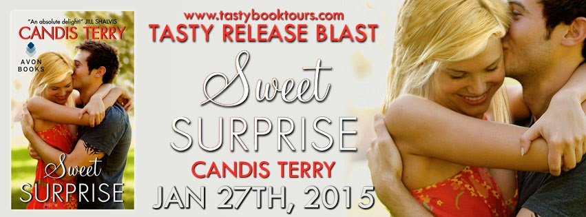 http://www.tastybooktours.com/2014/12/sweet-surprise-sweet-texas-4-by-candis.html