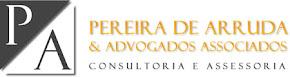 Pereira De Arruda & Advogados Associados