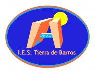 I.E.S. Tierra de Barros