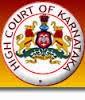 High Court of Karnataka Recruitment for 106 Peons Posts.Dec-2014