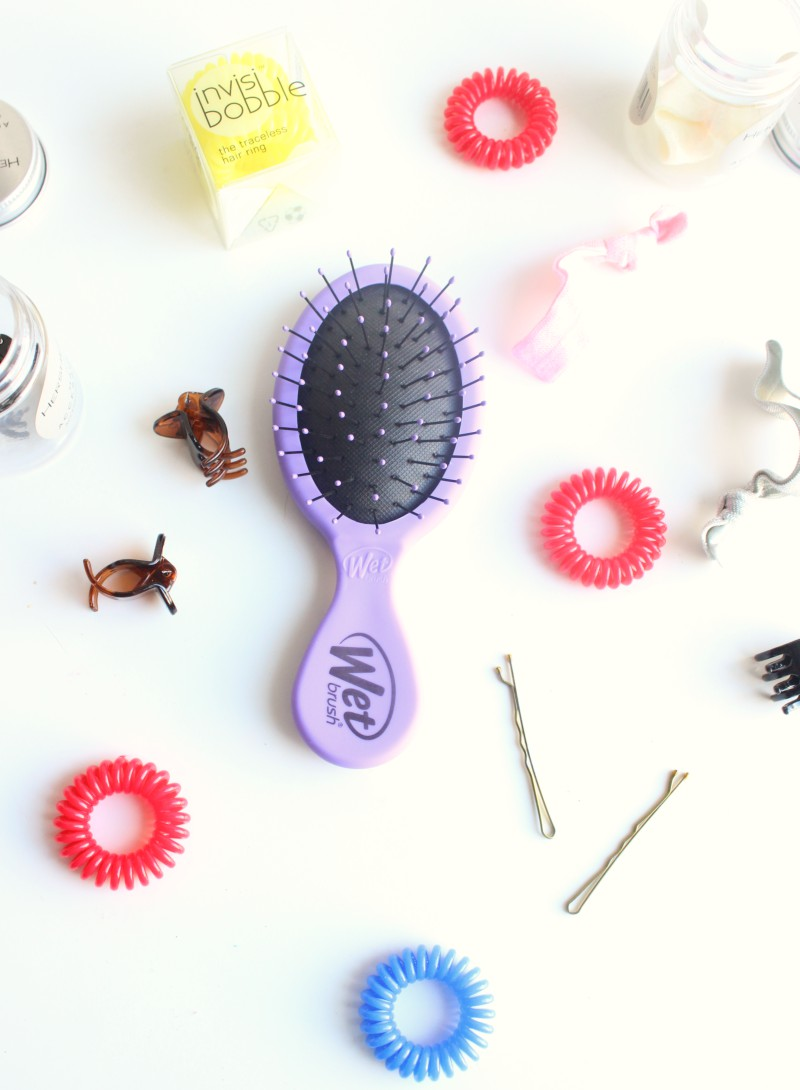 10 Ways To Protect Your Hair Without Trying