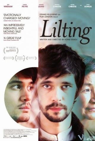 Thế Giới Thứ 3 - Lilting