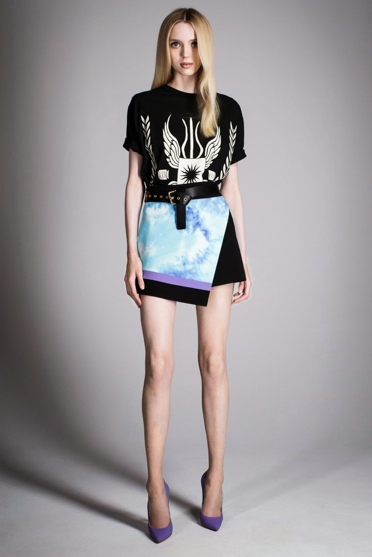 Fausto Puglisi Resort 2015 collection, Fausto Puglisi Resort 2015, Fausto Puglisi Resort, Fausto Puglisi, Fausto Puglisi pre spring, Fausto Puglisi pre spring 2015, du dessin aux podiums, dudessinauxpodiums, vintage look, dress to impress, dress for less, boho, unique vintage, alloy clothing, venus clothing, la moda, spring trends, tendance, tendance de mode, blog de mode, fashion blog,  blog mode, mode paris, paris mode, fashion news, designer, fashion designer, moda in pelle, ross dress for less, fashion magazines, fashion blogs, mode a toi, revista de moda, vintage, vintage definition, vintage retro, top fashion, suits online, blog de moda, blog moda, ropa, asos dresses, blogs de moda, dresses, tunique femme,  vetements femmes, fashion tops, womens fashions, vetement tendance, fashion dresses, ladies clothes, robes de soiree, robe bustier, robe sexy, sexy dress