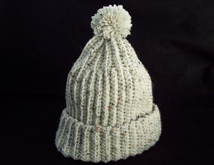 Free Crochet Pattern For Winter Hat : Winter Hat Template Printable Search Results Calendar 2015