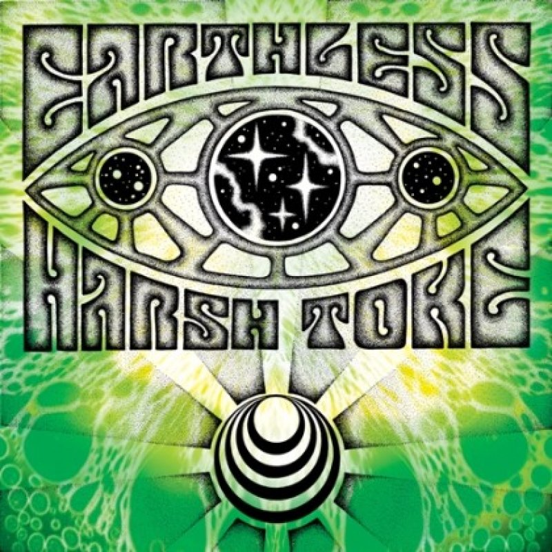 Di earthless da rockol