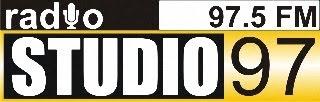 Radio Studio 97 Moquegua