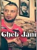 Cheb Jani-Walah Ma Waldi 2016