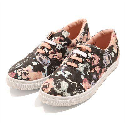 http://www.pimkie.es/accesorios-mujer/zapatos/zapatillas-estampadas/899E02/p150735.html