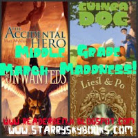Middle Grade March Madness Sign-Ups!