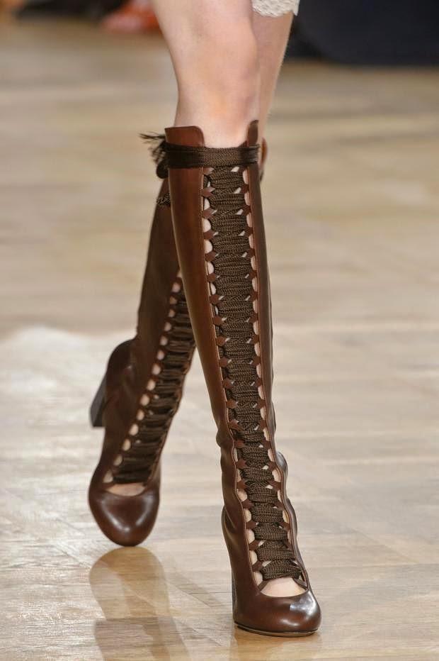 Chloé-Elblogdepatricia-shoes-calzado-scarpe-calzature-zapatos