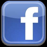 Acércate a nuestro Facebook
