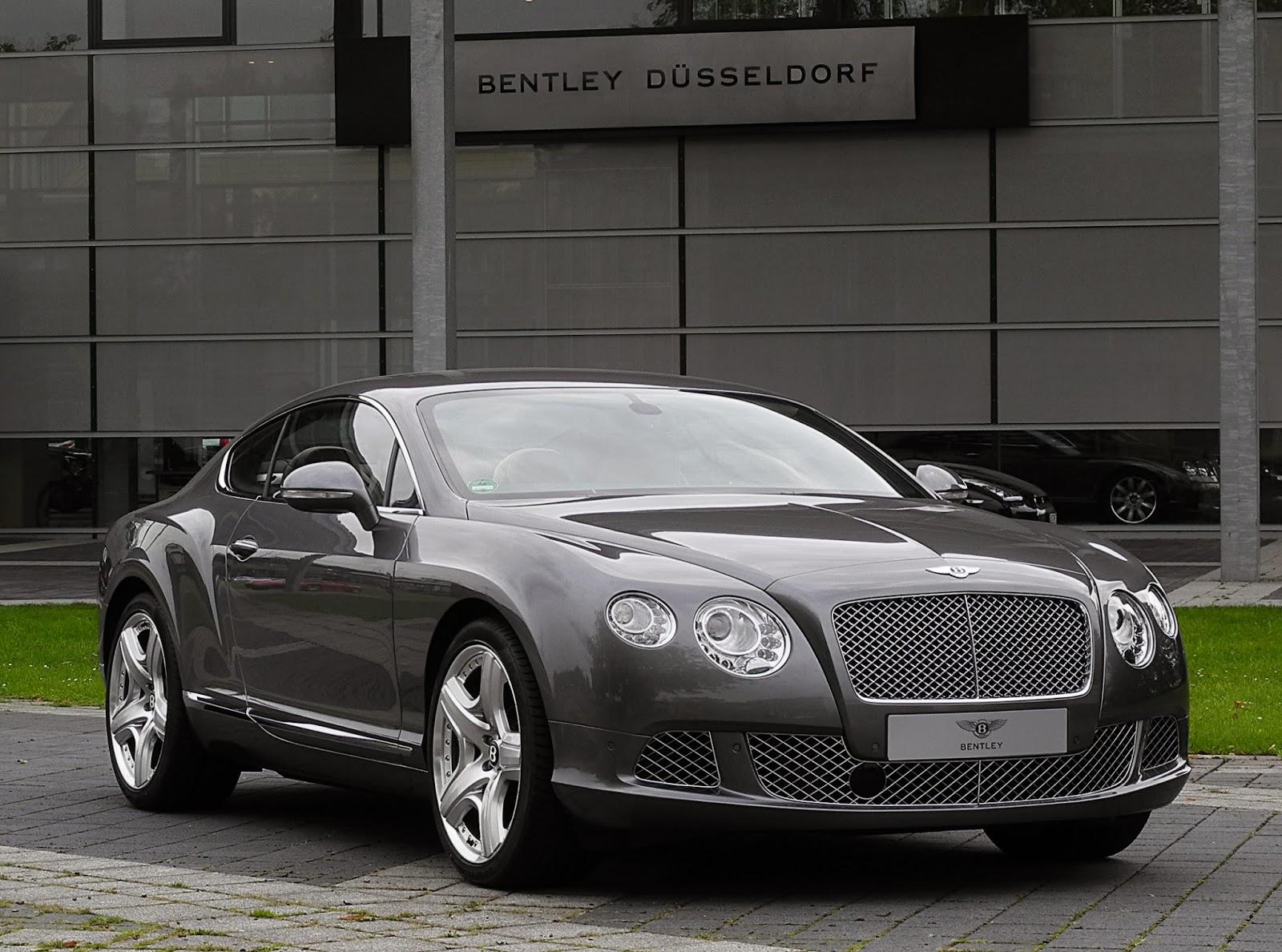 rental gtc car price bentley speed in ville monaco en continental rent the for cost