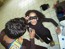 APRESENTAÇÕES 2011