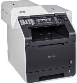 download pdf printer for windows xp
