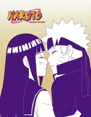 List Download Naruto Shippuden Subtitle Indonesia Terbaru