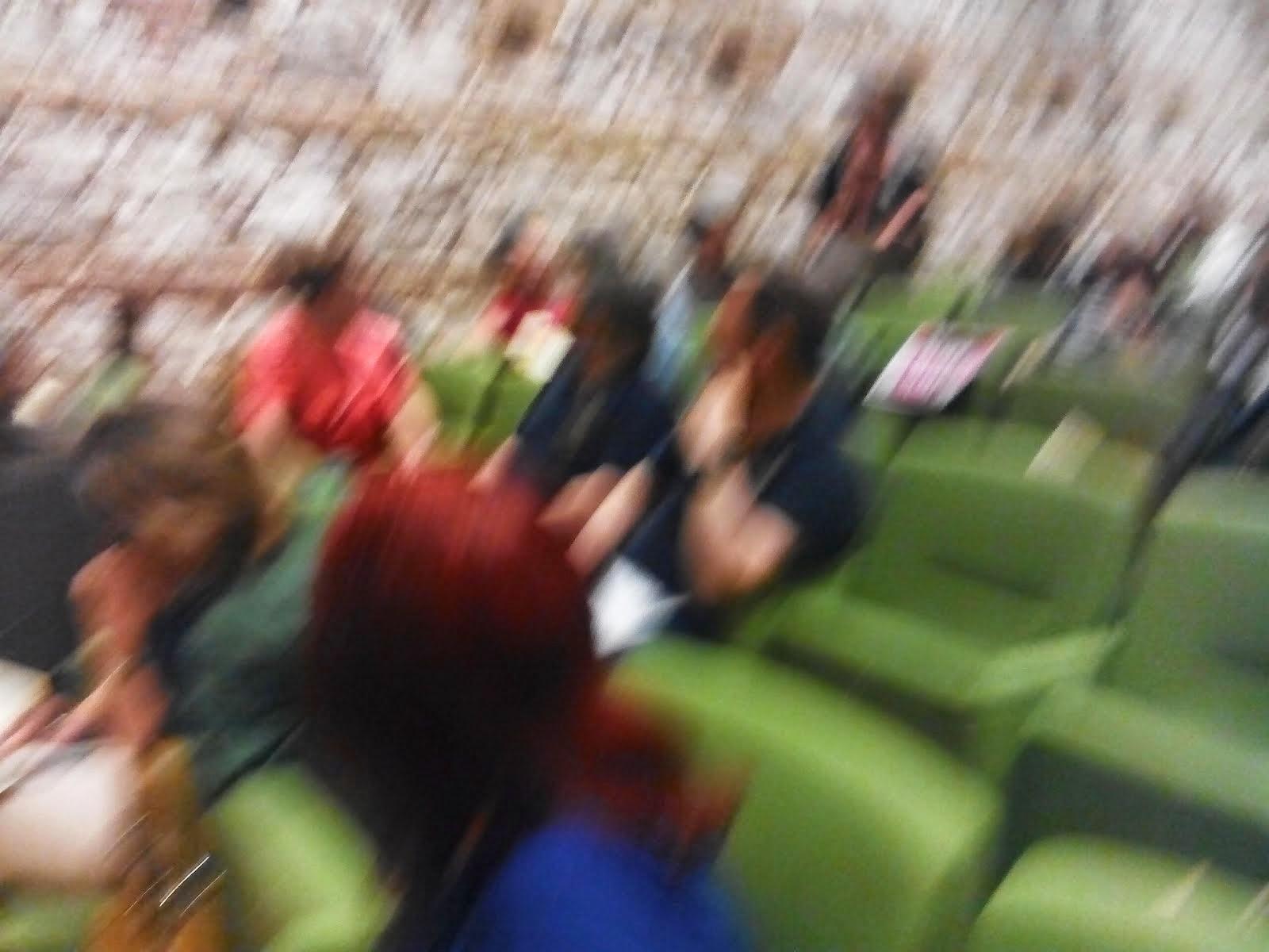 25 maggio 2015 Orvieto
