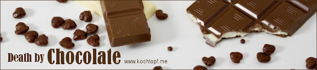 http://www.kochtopf.me/blog-event-cviii-death-by-chocolate