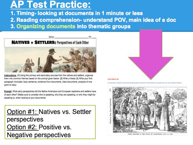Writing homework help ancient greece timeline