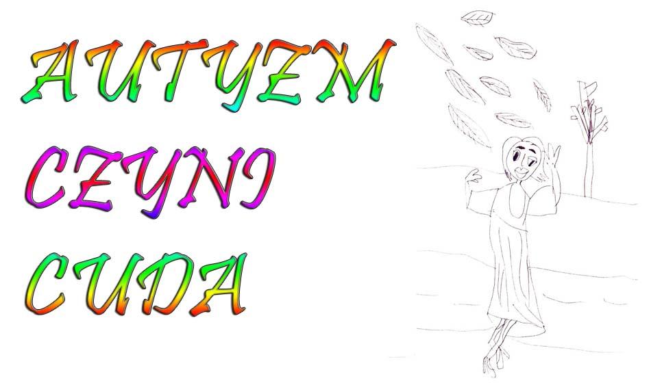 Autyzm Czyni Cuda 2012