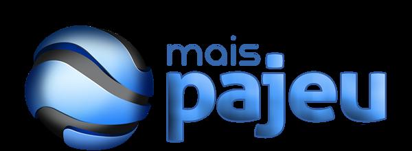 Blog Mais Pajeú | Notícias do Sertão do Pajeú e Região