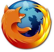 Firefox 27.0b4 Beta 2014