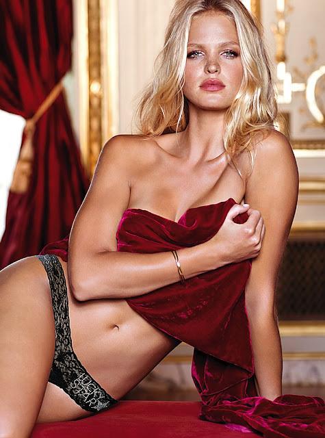 sexy mature victoria milan danmark