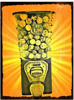 Logo+Oficial+Vending+Machine+SocialClube Nossa História   Parte 1