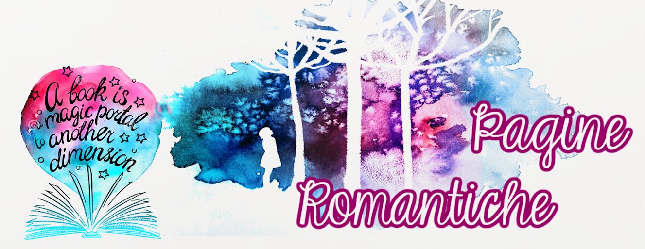 Pagine Romantiche