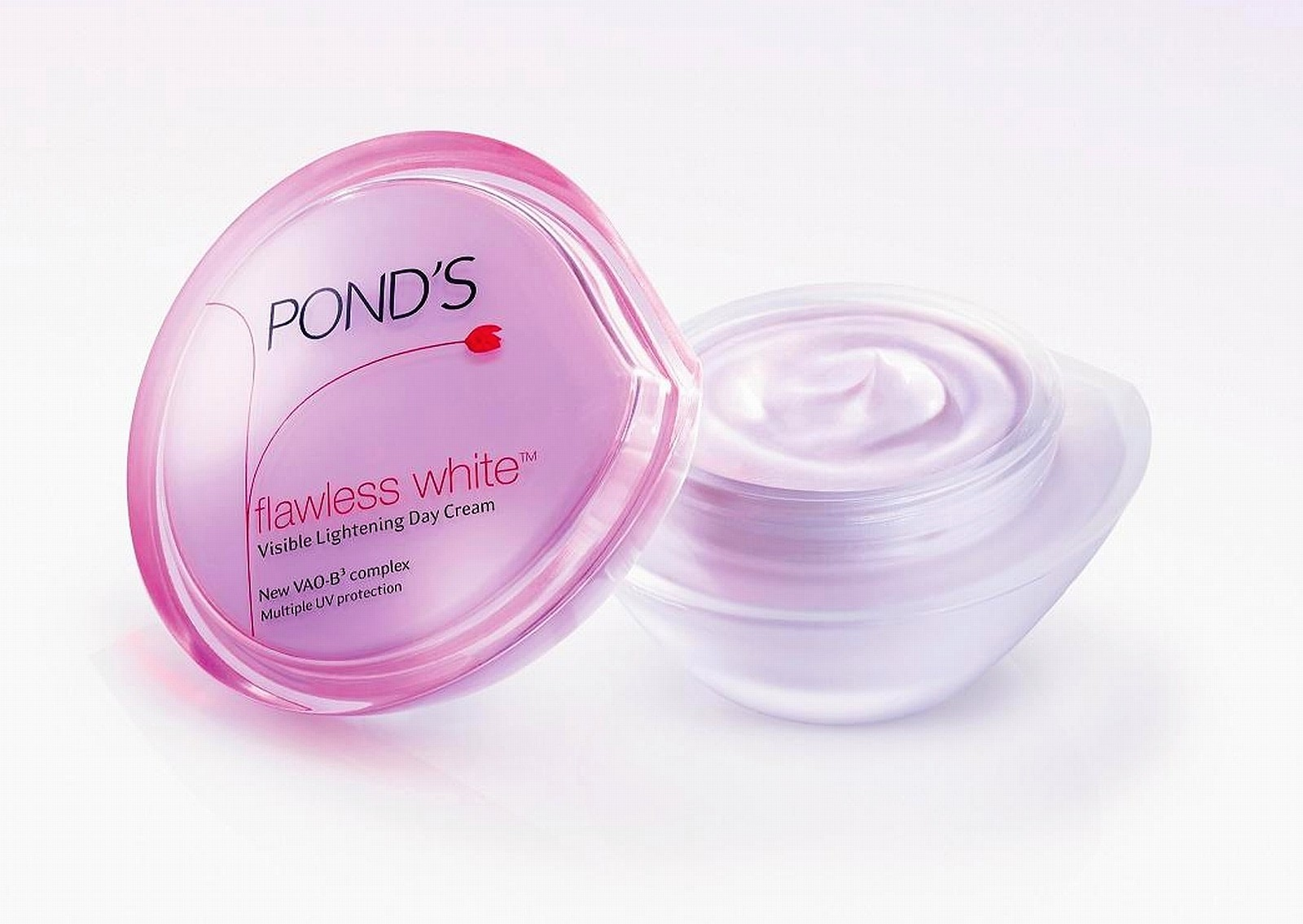 Whitening method today about kaya skin whitening product for Ponds products