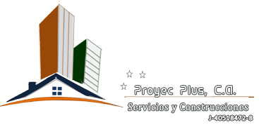 Constructora ProyecPlus Venezuela