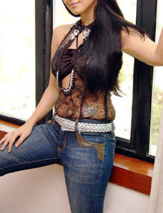 http://www.riyaverma.in/escorts_services.html