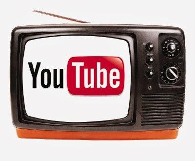 Canal de Coleaventura en YouTube