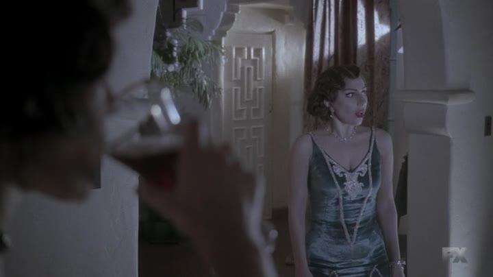 American Horror Story S05E07 Flicker Online Putlocker