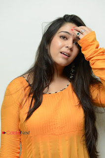 Charmee Latest Pictures at Radio Mirchi Picture Gallery 0004