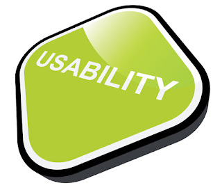 Website Usability Tips to Keep Visitors Coming