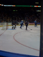 Milwaukee Admirals Tickets