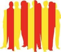 Declaration of Catalan Sovereignty
