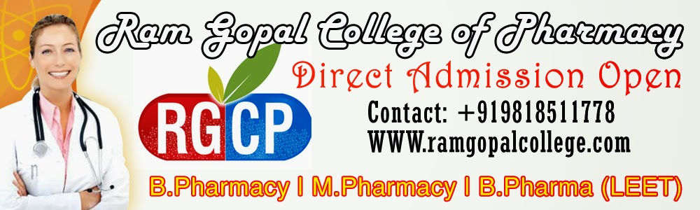 M.pharmacy college in Gurgaon