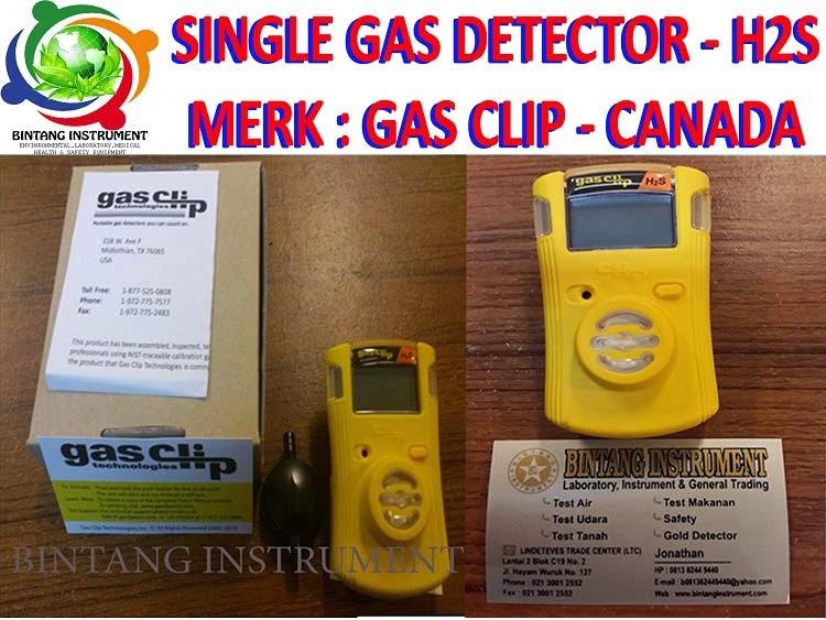 bintang instrument   jual gas detector multi gas detector gas detector indonesia distributor gas