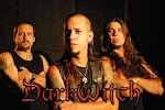 Entrevista DarkWitch