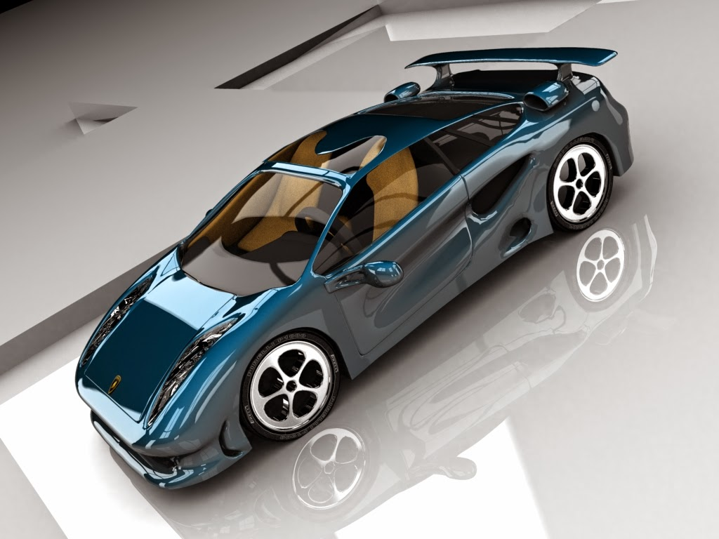 D Wallpapers Car Sport Desktop Download Free Best Top Newest - Sports cars and bikes
