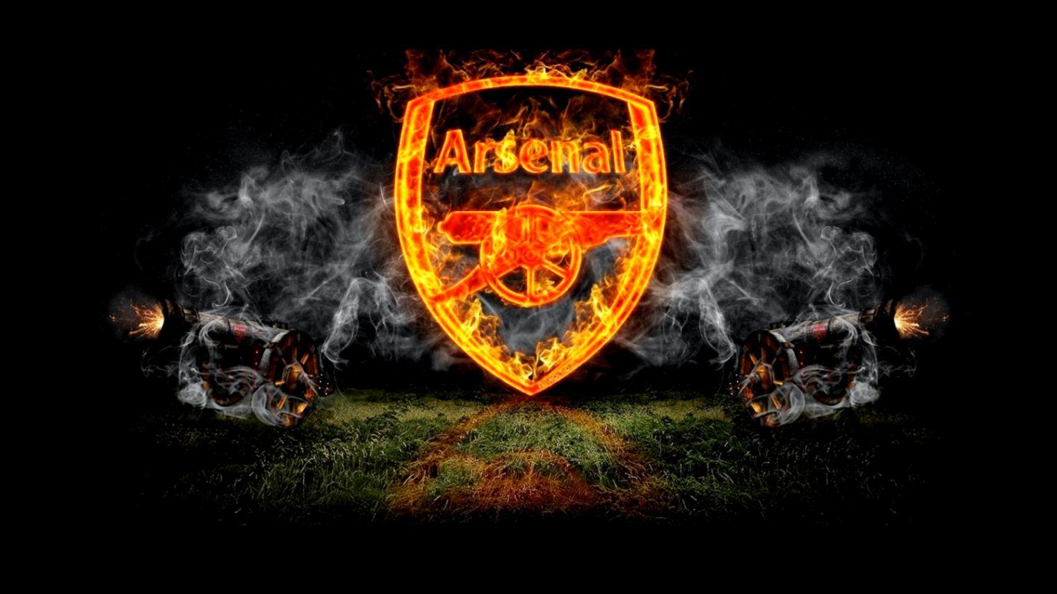 Arsenal the gunners wallpaper hd wallpaper gallery for Home 2015 wallpaper hd