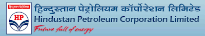 HPCL Recruitment 2015 Apply online hindustanpetroleum.com