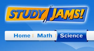Image result for google images study jams scholastic