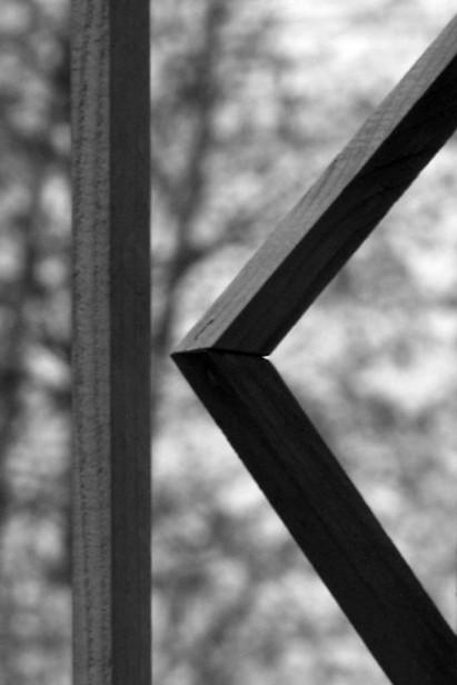 Digital Photography July 2011