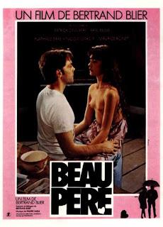 Beau Pere AKA Beau-père 1981