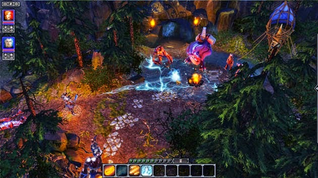 http://softwarestuf.blogspot.com/2014/09/free-download-divinity-original-sin-pc.html