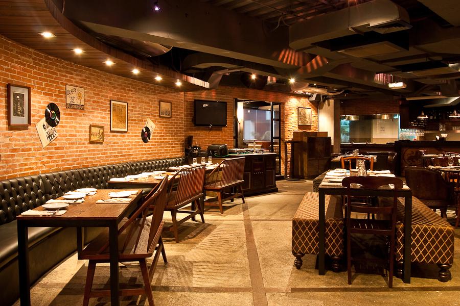 Friday February 3 2012 Yogini Foodie